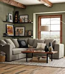 im really leaning toward this color for the living room my new