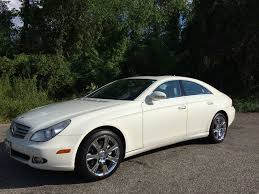 mercedes for sale by owner 2008 mercedes cls class sale by owner in bloomfield ct 06002