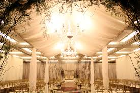 draped ceiling dramatic draping sacbride