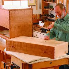 Woodworking Projects Free Download by 21 Best Projects And Plans Images On Pinterest Fine Woodworking