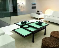 japanese living room furniture the best 100 japanese living room furniture image collections