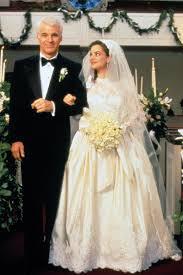 bride wars wedding dress best movie wedding gowns amazing bridal gowns from movie brides