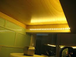 led under cabinet lighting tape under cabinet led lighting tape kitchen strip inspiring installing