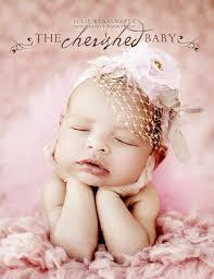 newborn posing best 25 newborn posing guide ideas on newborn