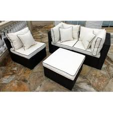 Patio Furniture Metal Metal Patio Furniture