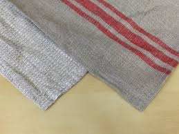 Waffle Weave Kitchen Towels The Best Travel Towels Aren U0027t Where You U0027ll Find Them U2013 Snarky Nomad
