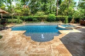online pool design swimming pool design bullyfreeworld com