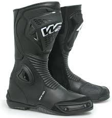 waterproof biker boots w2 st 10 waterproof motorcycle racing boots 100 genuine w2 sale