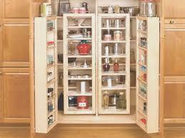 kitchen storage furniture ikea kitchen kitchen storage furniture ideas image best ikea
