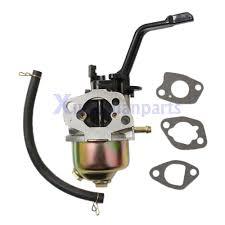 carburetor for duromax powermax xp3500 xp4400 xp4400e mx4500