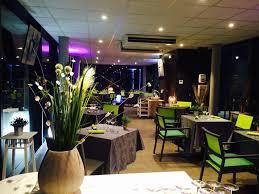 cours cuisine rixheim la table de l atelier restaurant rixheim alsace 60