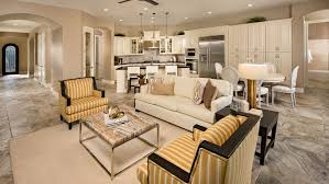 Home Floor Designs Blossom Hills The Enclave New Homes In Phoenix Az 85042
