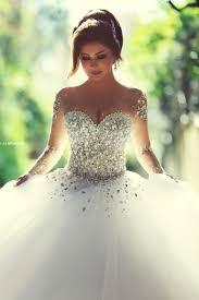 best 20 princess bride costume ideas on pinterest halloween