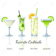 daiquiri cocktail glass clipart daiquiri pencil and in color glass clipart daiquiri