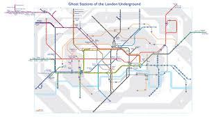 underground map zones map of underground stations all world maps
