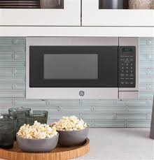 white under cabinet microwave best 25 under counter microwave ideas on pinterest with regard to