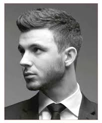 men cool haircut as well as hair style for men u2013 all in men