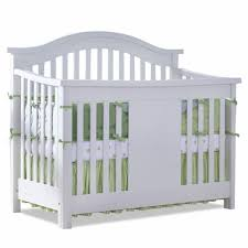 Stratford Convertible Crib Stratford Convertible Crib Baby Appleseed 174 Stratford Nursery