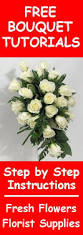 How To Make A Flower Centerpiece Arrangements by 124 Best How To Make A Wedding Bouquet Images On Pinterest