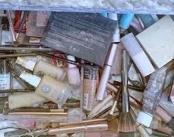 kitchen cupboard storage ideas ebay makeup drawer and bathroom organization ideas my house