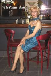 hair salons for crossdressers in chicago tg today st louis crossdressing and transgender information