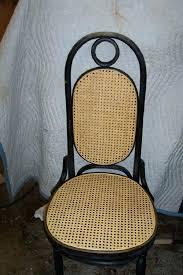 repairing a wicker chair wicker chair restoration repairing rattan chairs repairing a wicker chair