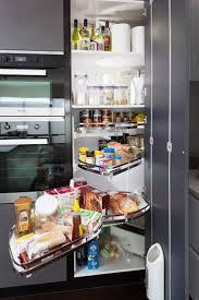 129 best kitchen renovations images on pinterest kitchen