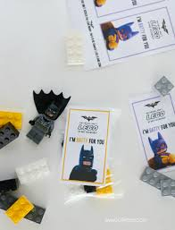 batman valentines printable lego batman valentines 1 jpg