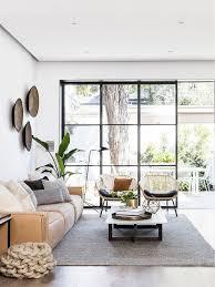 best 25 grey sofa decor ideas on pinterest grey sofas lounge