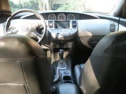 urvan nissan interior car picker nissan primera interior images
