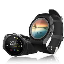 a18 smartwatch