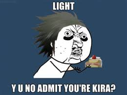 Death Note Meme - death note images death note meme wallpaper and background photos