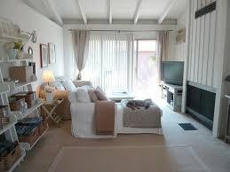 Rearranging Room Ideas Best  Rearranging Furniture Ideas On - Ideas for rearranging your bedroom