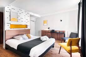 hotel chambre communicante chambres communicantes hôtel metropole boulogne sur mer