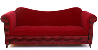 cool couch cool sofa build your own custom sofa at funkysofa