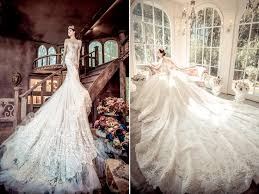 wedding dress no spectacular jaw dropping wedding dress you ll
