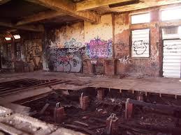 larundel mental asylum melbourne