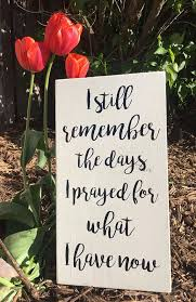 marriage day quotes best 25 anniversary quotes ideas on happy wedding