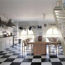 cuisine de charme ancienne cuisine de charme ancienne 10 une grande cuisine ancienne facile