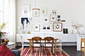 hanging without nails inspiring design how to hang wall art also 7 tips on without nails