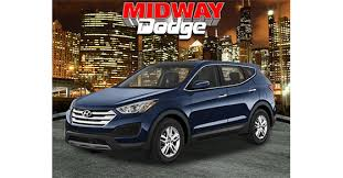 hyundai santa fe 2013 mpg dealoftheday see more in this 2013 hyundai santa fe this model
