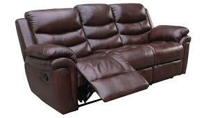 denton leather power reclining sofa downtown reclining sofa home zone furniture