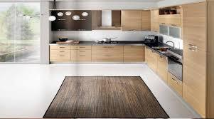 cuisines en solde meubles rangement part 112