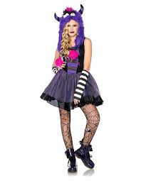 Wolfman Halloween Costume Guide Teenage Monster Halloween Costumes Ebay