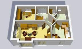 haus architektur software hausplaner downloads freeware de