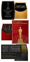 Hollywood Invitation Card Best 25 Hollywood Bingo Ideas Only On Pinterest Dream Bingo