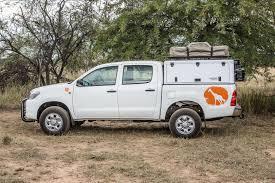 toyota motorhome 4x4 camper 4 x 4 south africa camper south africa