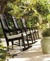 Front Porch Patio Furniture by 267 Best Front Porch Ideas Images On Pinterest Gardening
