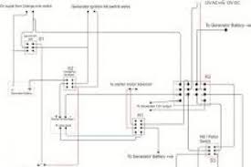 quickcar switch panel wiring diagram quickcar wiring diagrams