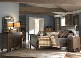 Queen Size Sleigh Bed Frame Queen Size Sleigh Beds U2014 Vineyard King Bed Standard Measurement